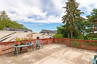 Photo 15: 1051 ALDERSON Avenue in Coquitlam: Maillardville House for sale : MLS®# R2481014