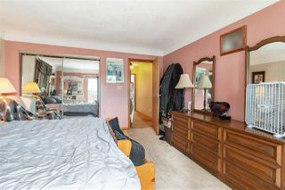 Photo 8: 1051 ALDERSON Avenue in Coquitlam: Maillardville House for sale : MLS®# R2481014