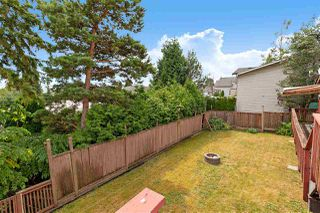 Photo 17: 1051 ALDERSON Avenue in Coquitlam: Maillardville House for sale : MLS®# R2481014