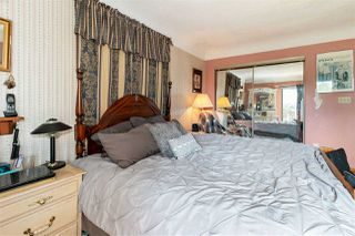 Photo 9: 1051 ALDERSON Avenue in Coquitlam: Maillardville House for sale : MLS®# R2481014