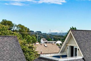 Photo 13: 1051 ALDERSON Avenue in Coquitlam: Maillardville House for sale : MLS®# R2481014