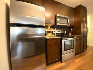 Photo 3: 365 11517 ELLERSLIE Road in Edmonton: Zone 55 Condo for sale : MLS®# E4209479