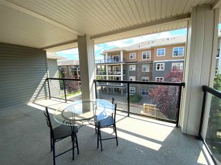 Photo 17: 365 11517 ELLERSLIE Road in Edmonton: Zone 55 Condo for sale : MLS®# E4209479