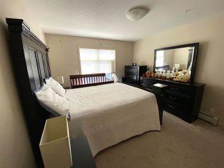Photo 7: 365 11517 ELLERSLIE Road in Edmonton: Zone 55 Condo for sale : MLS®# E4209479