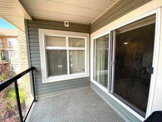 Photo 16: 365 11517 ELLERSLIE Road in Edmonton: Zone 55 Condo for sale : MLS®# E4209479