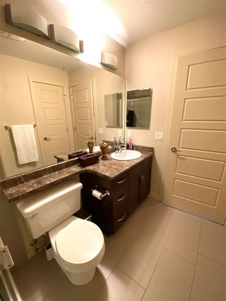 Photo 8: 365 11517 ELLERSLIE Road in Edmonton: Zone 55 Condo for sale : MLS®# E4209479