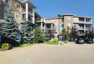 Photo 19: 365 11517 ELLERSLIE Road in Edmonton: Zone 55 Condo for sale : MLS®# E4209479