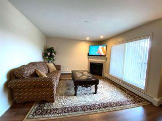 Photo 2: 365 11517 ELLERSLIE Road in Edmonton: Zone 55 Condo for sale : MLS®# E4209479