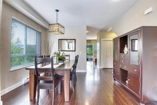 "Photo 4:  in Surrey: Grandview Surrey Townhouse for sale in ""Toccata"" (South Surrey White Rock)  : MLS®# R2494261"