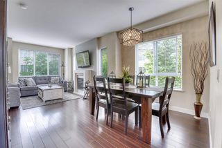"Photo 5:  in Surrey: Grandview Surrey Townhouse for sale in ""Toccata"" (South Surrey White Rock)  : MLS®# R2494261"