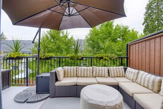 "Photo 9:  in Surrey: Grandview Surrey Townhouse for sale in ""Toccata"" (South Surrey White Rock)  : MLS®# R2494261"
