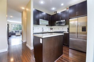 "Photo 10:  in Surrey: Grandview Surrey Townhouse for sale in ""Toccata"" (South Surrey White Rock)  : MLS®# R2494261"