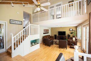 Photo 13: 692 Kildonan Drive in Winnipeg: Fraser's Grove Residential for sale (3C)  : MLS®# 202023058