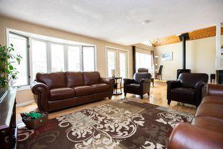 Photo 19: 692 Kildonan Drive in Winnipeg: Fraser's Grove Residential for sale (3C)  : MLS®# 202023058