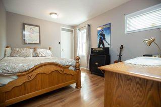 Photo 21: 692 Kildonan Drive in Winnipeg: Fraser's Grove Residential for sale (3C)  : MLS®# 202023058