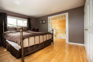 Photo 24: 692 Kildonan Drive in Winnipeg: Fraser's Grove Residential for sale (3C)  : MLS®# 202023058