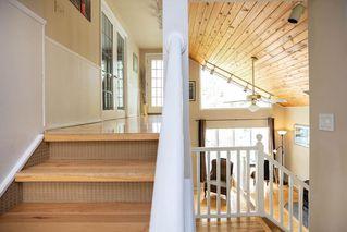 Photo 31: 692 Kildonan Drive in Winnipeg: Fraser's Grove Residential for sale (3C)  : MLS®# 202023058