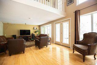 Photo 16: 692 Kildonan Drive in Winnipeg: Fraser's Grove Residential for sale (3C)  : MLS®# 202023058