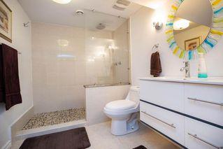 Photo 36: 692 Kildonan Drive in Winnipeg: Fraser's Grove Residential for sale (3C)  : MLS®# 202023058