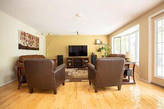 Photo 15: 692 Kildonan Drive in Winnipeg: Fraser's Grove Residential for sale (3C)  : MLS®# 202023058