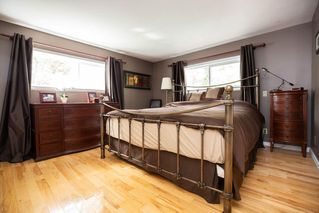 Photo 23: 692 Kildonan Drive in Winnipeg: Fraser's Grove Residential for sale (3C)  : MLS®# 202023058