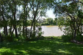 Photo 43: 692 Kildonan Drive in Winnipeg: Fraser's Grove Residential for sale (3C)  : MLS®# 202023058