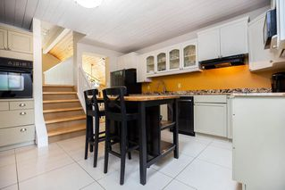 Photo 9: 692 Kildonan Drive in Winnipeg: Fraser's Grove Residential for sale (3C)  : MLS®# 202023058