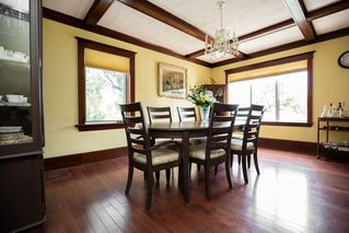 Photo 6: 692 Kildonan Drive in Winnipeg: Fraser's Grove Residential for sale (3C)  : MLS®# 202023058