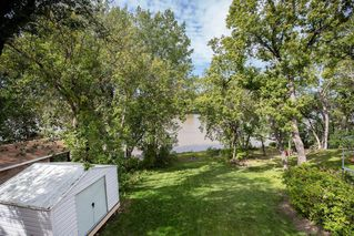 Photo 29: 692 Kildonan Drive in Winnipeg: Fraser's Grove Residential for sale (3C)  : MLS®# 202023058