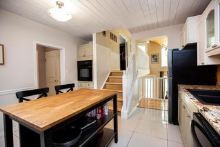 Photo 11: 692 Kildonan Drive in Winnipeg: Fraser's Grove Residential for sale (3C)  : MLS®# 202023058