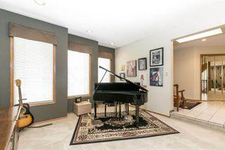 Photo 6: 4327 147 Street Street in Edmonton: Zone 14 House for sale : MLS®# E4216577