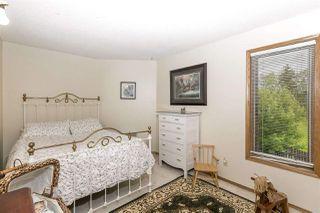 Photo 26: 4327 147 Street Street in Edmonton: Zone 14 House for sale : MLS®# E4216577