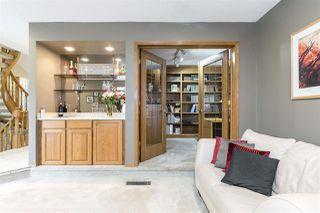 Photo 11: 4327 147 Street Street in Edmonton: Zone 14 House for sale : MLS®# E4216577