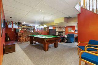 Photo 31: 4327 147 Street Street in Edmonton: Zone 14 House for sale : MLS®# E4216577