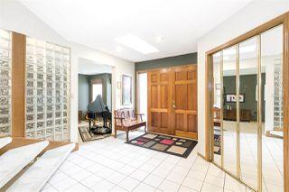 Photo 3: 4327 147 Street Street in Edmonton: Zone 14 House for sale : MLS®# E4216577