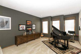 Photo 4: 4327 147 Street Street in Edmonton: Zone 14 House for sale : MLS®# E4216577