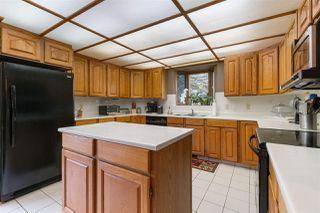 Photo 17: 4327 147 Street Street in Edmonton: Zone 14 House for sale : MLS®# E4216577