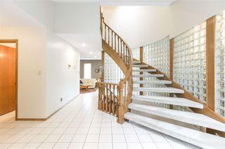 Photo 9: 4327 147 Street Street in Edmonton: Zone 14 House for sale : MLS®# E4216577