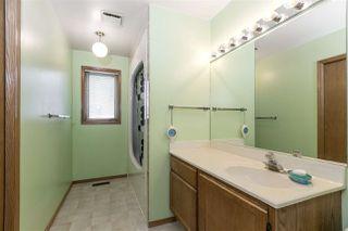 Photo 27: 4327 147 Street Street in Edmonton: Zone 14 House for sale : MLS®# E4216577