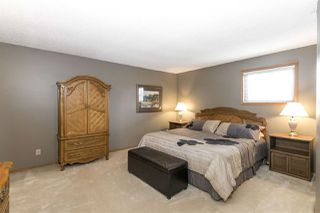 Photo 20: 4327 147 Street Street in Edmonton: Zone 14 House for sale : MLS®# E4216577