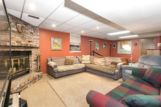 Photo 33: 4327 147 Street Street in Edmonton: Zone 14 House for sale : MLS®# E4216577
