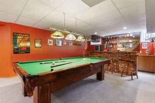 Photo 32: 4327 147 Street Street in Edmonton: Zone 14 House for sale : MLS®# E4216577