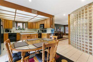 Photo 16: 4327 147 Street Street in Edmonton: Zone 14 House for sale : MLS®# E4216577