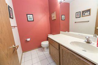 Photo 14: 4327 147 Street Street in Edmonton: Zone 14 House for sale : MLS®# E4216577