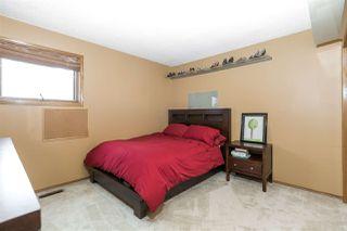 Photo 28: 4327 147 Street Street in Edmonton: Zone 14 House for sale : MLS®# E4216577