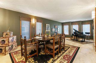 Photo 7: 4327 147 Street Street in Edmonton: Zone 14 House for sale : MLS®# E4216577