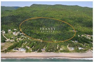 Photo 1: Lot 10 Sea Breeze Lane in Ingonish: 209-Victoria County / Baddeck Vacant Land for sale (Cape Breton)  : MLS®# 202021148