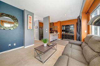 """Photo 5: 38 8737 161 Street in Surrey: Fleetwood Tynehead Townhouse for sale in """"Boardwalk"""" : MLS®# R2509435"""