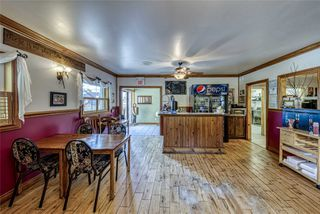 Photo 14: 420 Owen Sound Street: Shelburne Property for sale : MLS®# X4959471
