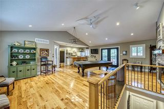 Photo 28: 420 Owen Sound Street: Shelburne Property for sale : MLS®# X4959471